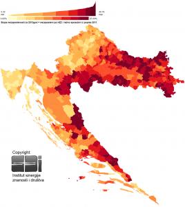 Mapa_nezaposlenost_stopa_prosinac2013
