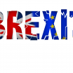 A new forecasting method for Brexit