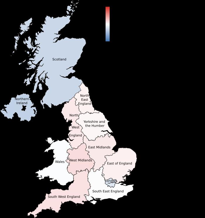 Regions-highres