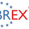 Our Brexit survey has started!