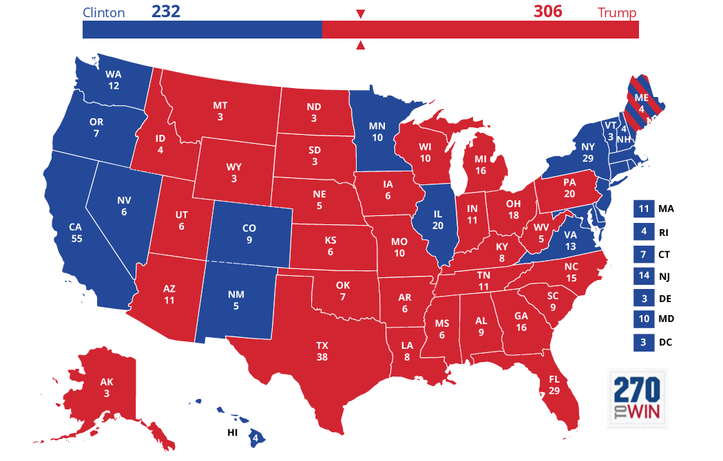 uselection16_results-map