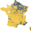 France: post-election analysis