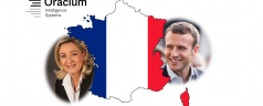 Who will be the next President of France?